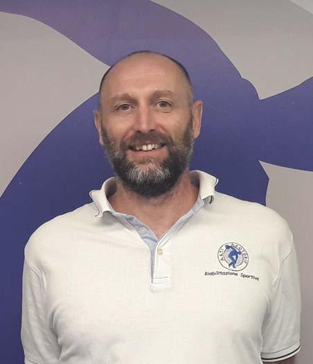 Massimo Bandini
