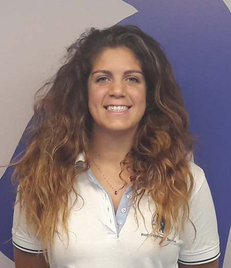 Agnese Canella