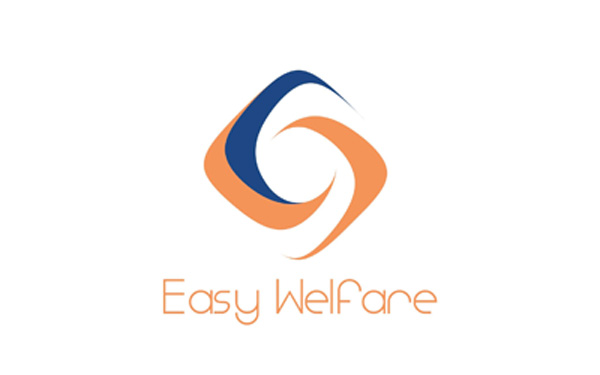 Easy-Welfare