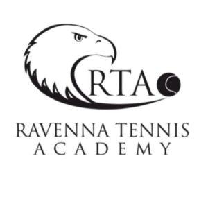 ravenna tennis academy